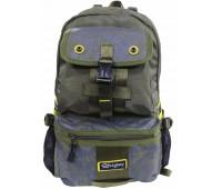 Рюкзак для спорта и отдыха Stingrey 1513-04