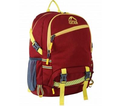 Рюкзак для спорта и отдыха Outdoor Gear 1513-3