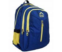 Рюкзак для спорта и отдыха Outdoor Gear 1612-1