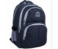 Рюкзак для спорта и отдыха Outdoor Gear 1613-3
