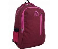 Рюкзак для спорта и отдыха Outdoor Gear 1614-3