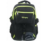 Рюкзак для спорта и отдыха Stingrey 2263-1