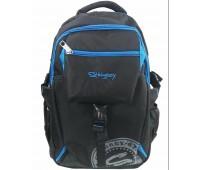 Рюкзак для спорта и отдыха Stingrey 2263-2