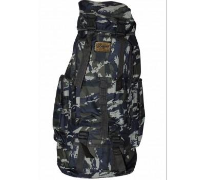Рюкзак для туристов и охотников Stingrey 3258/45