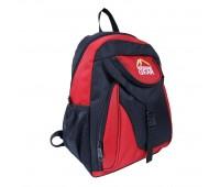 Рюкзак для спорта и отдыха Outdoor Gear 3310-1