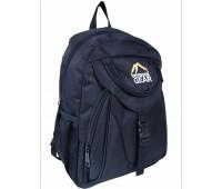 Рюкзак для спорта и отдыха Outdoor Gear 3310-2