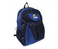 Рюкзак для спорта и отдыха Outdoor Gear 3310-5