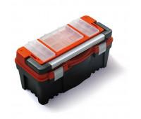"""Ящик для инструментов """"Firebird"""" N22RPAA"""