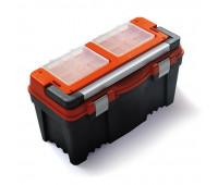 """Ящик для инструментов """"Firebird"""" N25RPAA"""