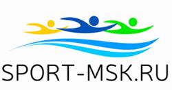Спорт-Мск - спортивные товары с доставкой во все регионы России